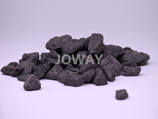http://www.dljoway.com/data/images/product/20171225084736_473.png