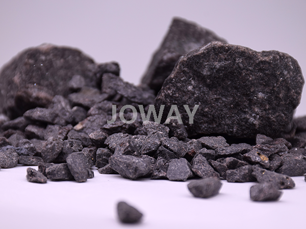http://www.dljoway.com/data/images/product/20171225084738_968.png