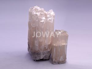 大结晶电熔镁
