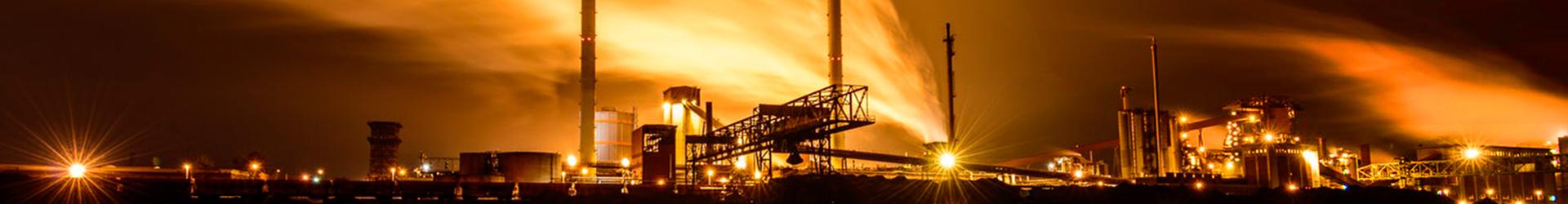 大连中汇矿产有限公司